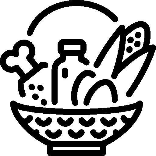 Mäsové a syrové výrobky